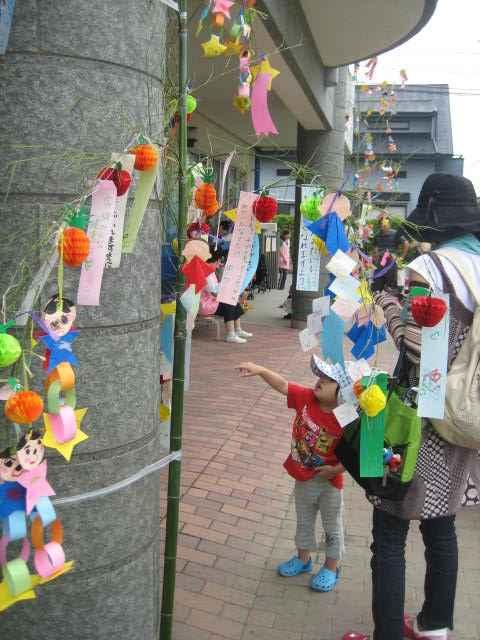 tanabata1-1.jpg