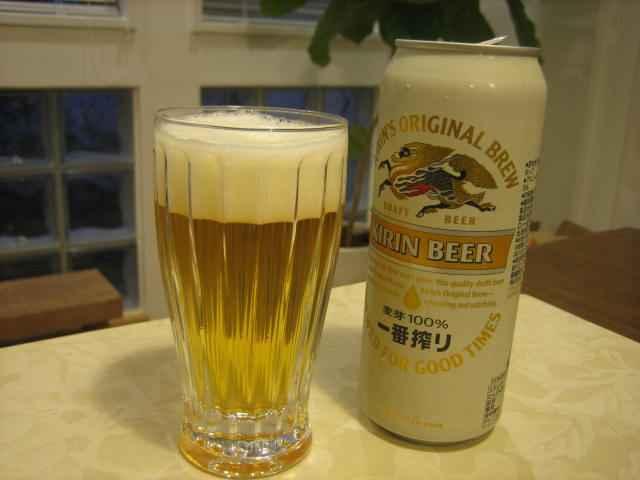 beer 10.JPG