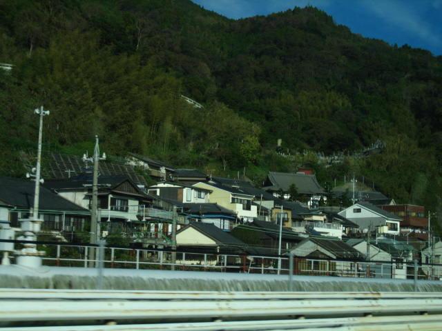 fuji 4.JPG