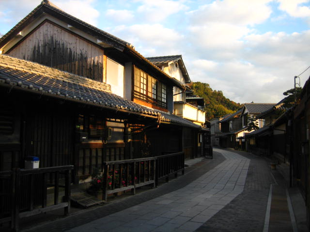 takehara 1-1.JPG