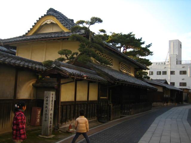 takehara 1-4.JPG