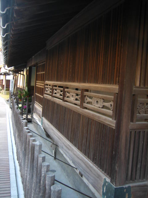takehara 1-5.JPG