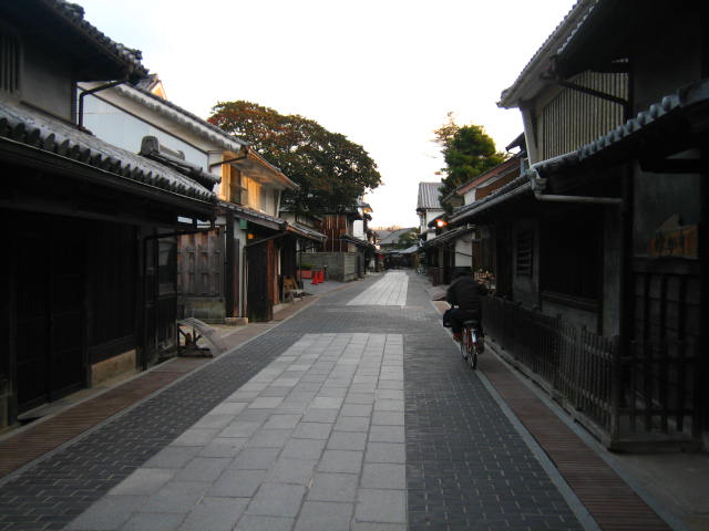 takehara 1-7.JPG