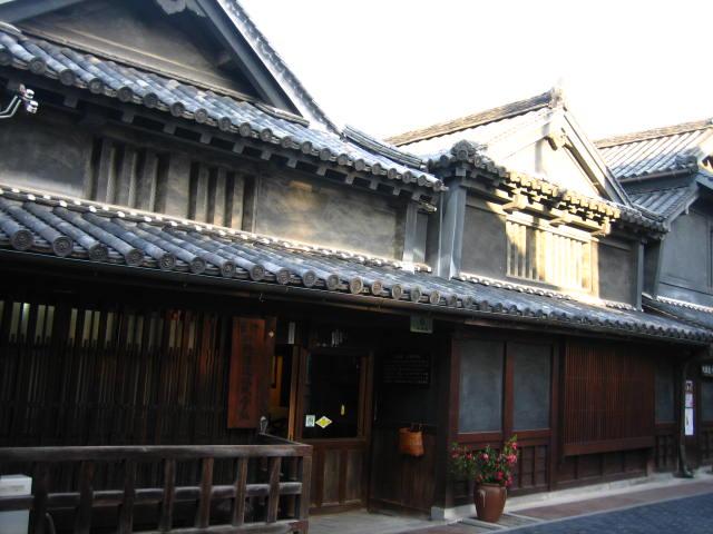 takehara 2-1.JPG