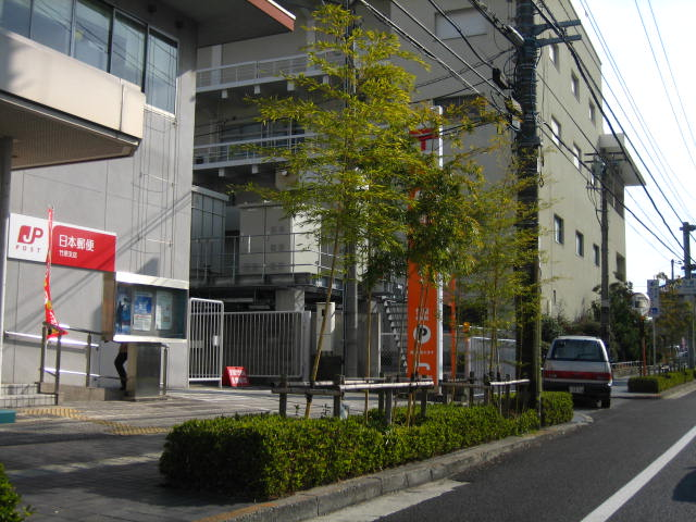 takehara 2-7.JPG