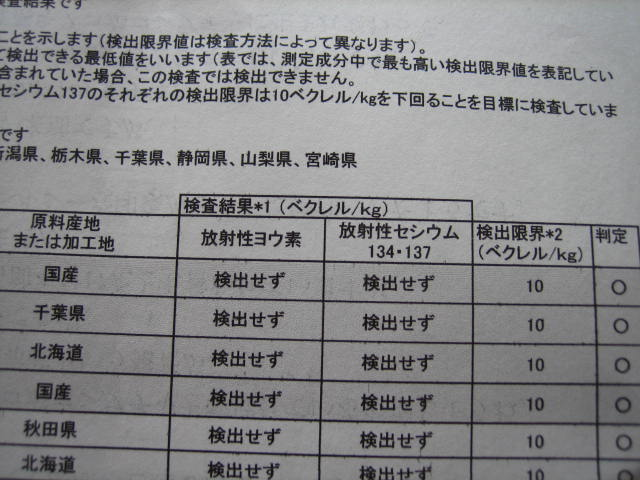 shinsai 6.JPG