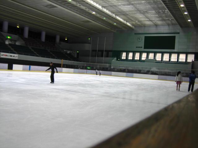 ice 1.JPG