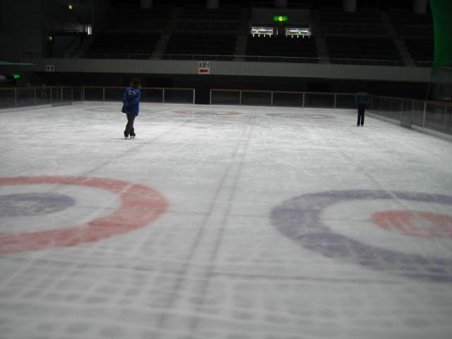 ice 5.JPG