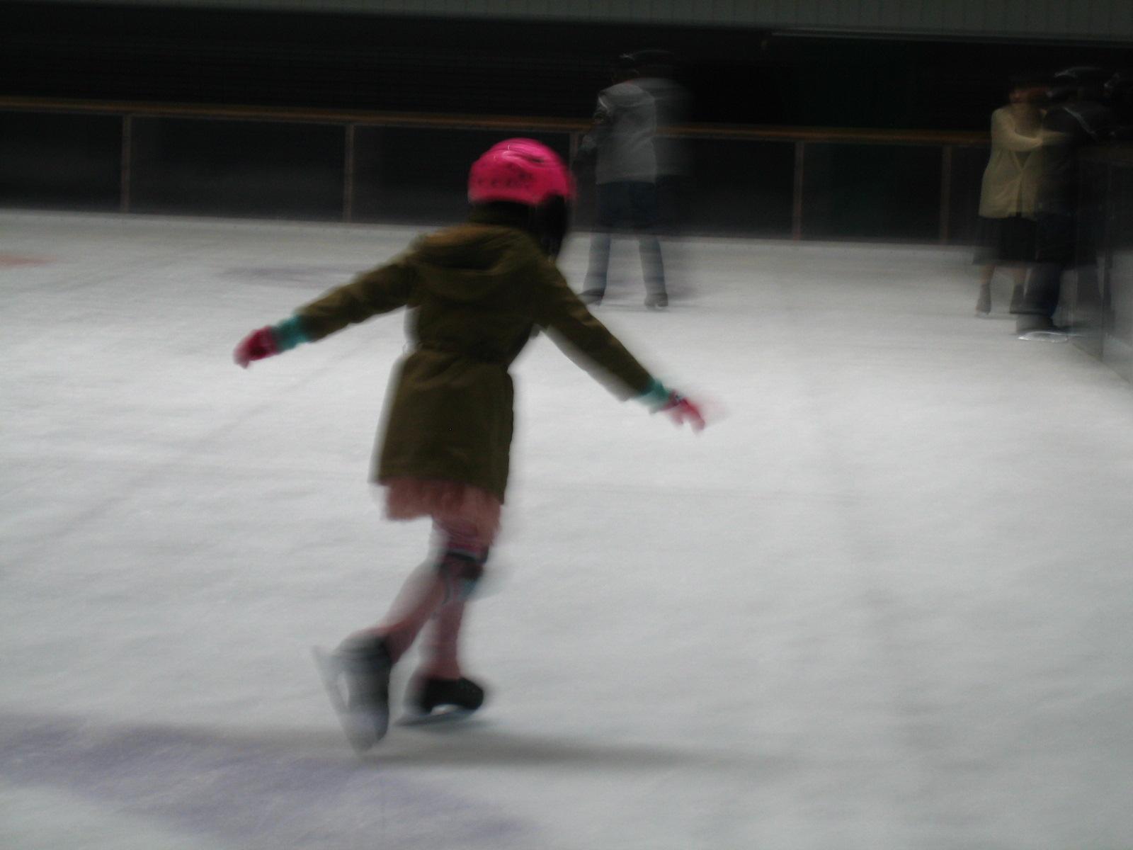 ice 6.JPG