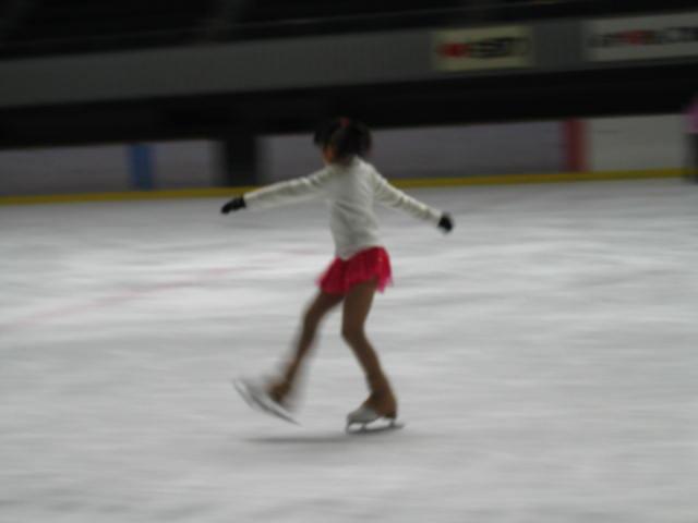 ice 7.JPG