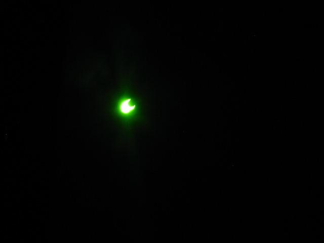 sun 5.JPG