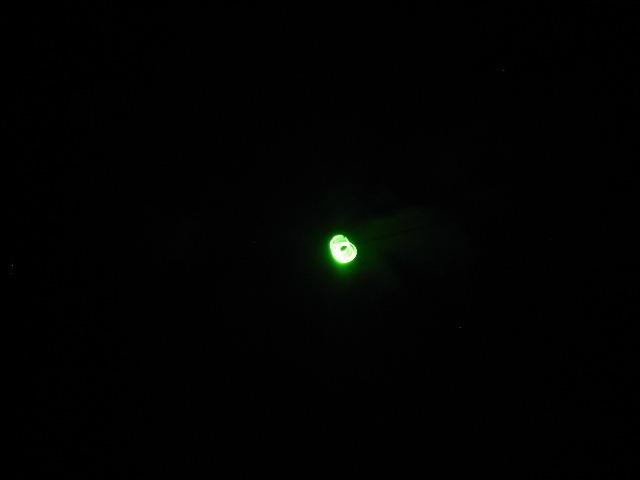 sun 6.JPG