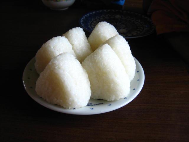 omusubi 8.JPG