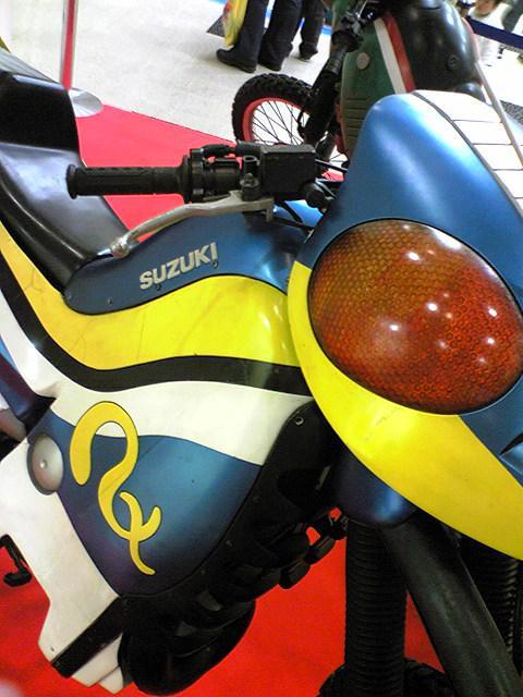 rider7.jpg