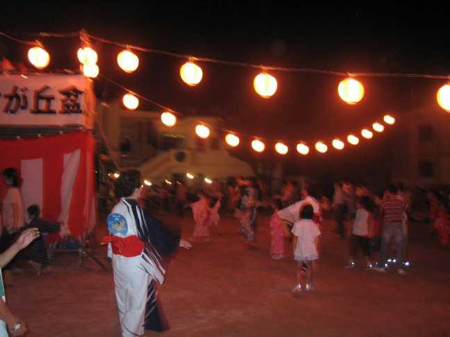 bon-dance 02.jpg