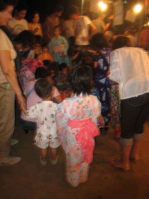 bon-dance05.jpg