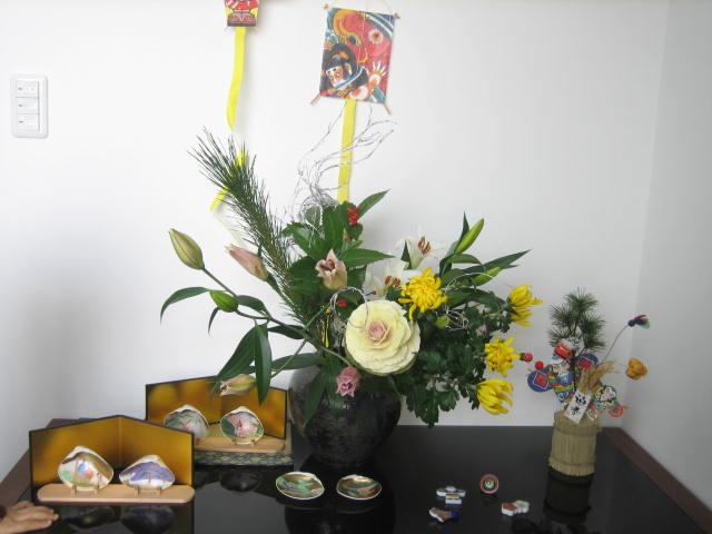 shougatu03.JPG