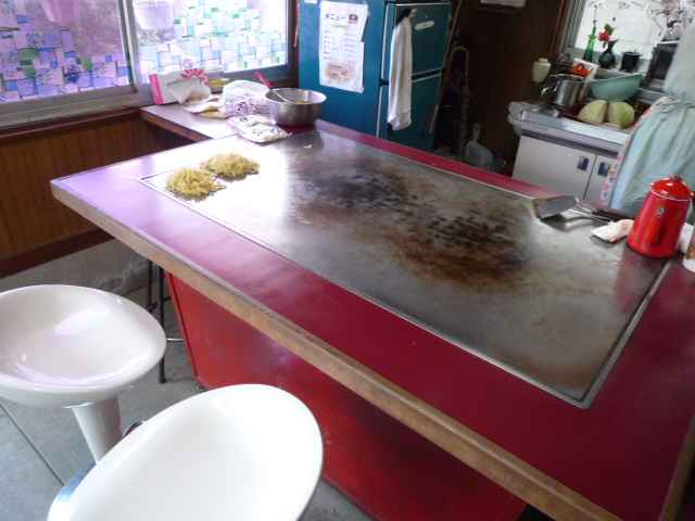 okonomi 02.JPG