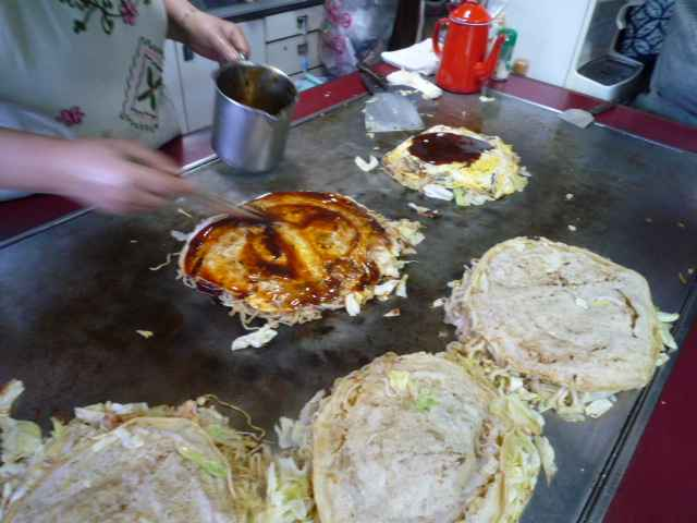 okonomi10.JPG