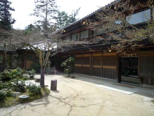 miyajima12.JPG