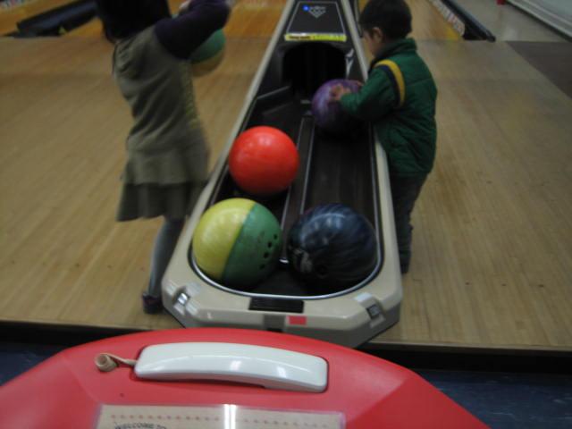 bowl 7.JPG