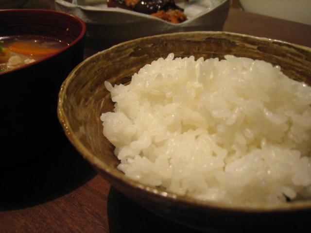 無洗米4.jpg